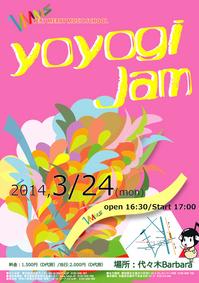 YOYOGI-JAM.jpg