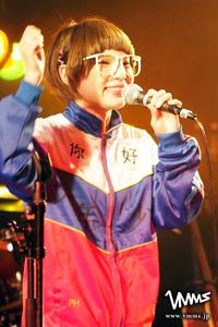 YOYOGI JAMレポート第二弾♪-ボイトレ(ボイストレーニング)教室