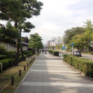 VMMS京都校までの行き方18