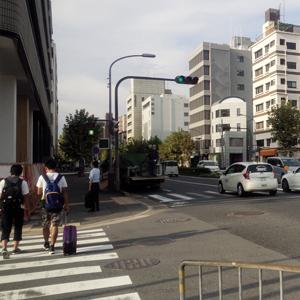 VMMS京都校までの行き方20