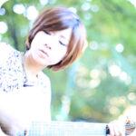 シオダリナ(名古屋校在籍)1stアルバム発売