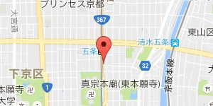 VERY MERRY MUSIC SCHOOL 京都校-ボイトレ(ボイストレーニング)教室
