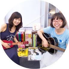 ベリーメリーミュージックスクール名古屋校 コラム