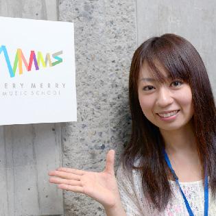 ベリーメリーミュージックスクール高田馬場校 スタジオ風景5