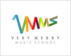 ベリーメリーミュージックスクール