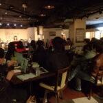 ベリメリ京都校 MIX LIVE