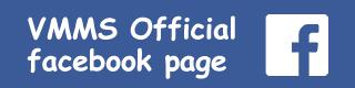 vmms公式facebookページ