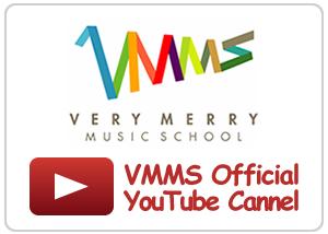 banner_youtube