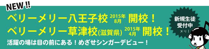 news_1102