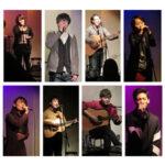 MIX LIVE Vol.15