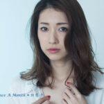 【代々木校】モデルの結花子さんがCDデビューしました!