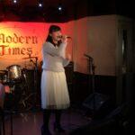 京都MIX LIVE vol.9ライブレポート