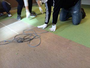 プチリニューアル-ボイトレ(ボイストレーニング)教室