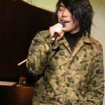 MIX LIVE vol.16-ボイトレ(ボイストレーニング)教室