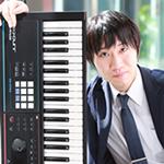 京都校在籍 西宮ケースケさん インタビュー6