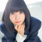 ベリメリ在校生「亜咲花」4月よりラジオ2番組出演決定!