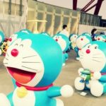 21世紀の猫型ロボット!