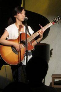 MIX LIVE vol.19-ボイトレ(ボイストレーニング)教室