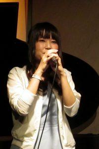 FIRST STEP LIVE vol.29-ボイトレ(ボイストレーニング)教室