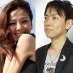 【八王子校】UZAチーフ楽曲提供 楠田敏之 宍戸留美