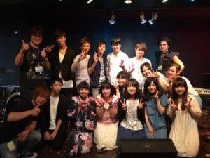 8pa_syugousyashin