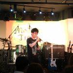 京都校・草津校MIX LIVE vol.11