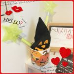 【新宿校】秋のイベント♪