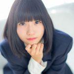 【ベリーメリーミュージックスクール名古屋校 卒業生】 亜咲花情報♪