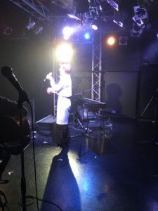 12.26.mix live2