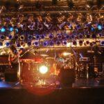 年末特別ライブ開催!!ー名古屋校