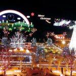 【代々木校】2016年のクリスマスは・・・?