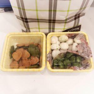 【京都校】手作りのクッキー♪今年もお世話になりました!