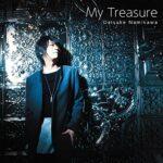 【八王子校】UZAチーフ楽曲提供 声優 浪川大輔「My Treasure」