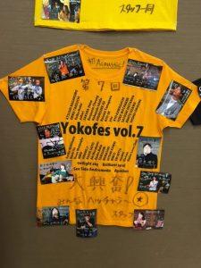 YokofesT_Announcement2