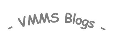 ベリーメリーミュージックスクールブログコンテンツ