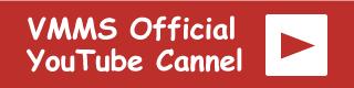 ベリーメリーミュージックスクールyoutubeチャンネル