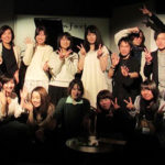 FIRST STEP LIVE vol.31