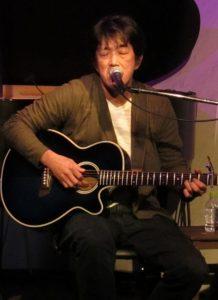 MIX LIVE vol.23-ボイトレ(ボイストレーニング)教室