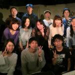 京都校MIX LIVE Vol.13