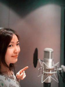 声模様vol.191「洋楽にチャレンジ!」