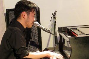 MIX LIVE vol.24-ボイトレ(ボイストレーニング)教室