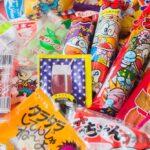 【名古屋校】お菓子大好き