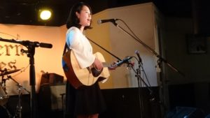 声模様vol.192「京都校 MIX LIVE vol.13」