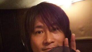 声模様vol.194「3rd アルバム制作中♪」