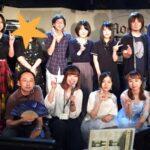 京都校MIX LIVE Vol.14