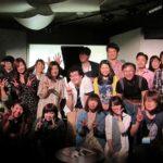 【新宿・八王子・横浜】合同イベント『THE FIRST STEP LIVE vol.32』