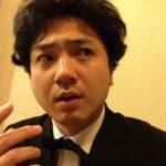 道太郎、オペラを語る