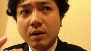 声模様vol.203「道太郎、オペラを語る」