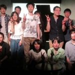 【代々木・高田馬場・八王子・横浜】合同イベント『MIX LIVE vol.26』
