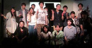 mix026_012